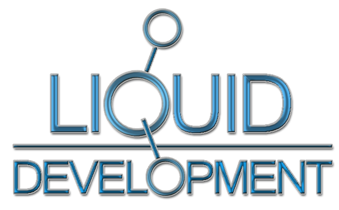 Liquid Development
